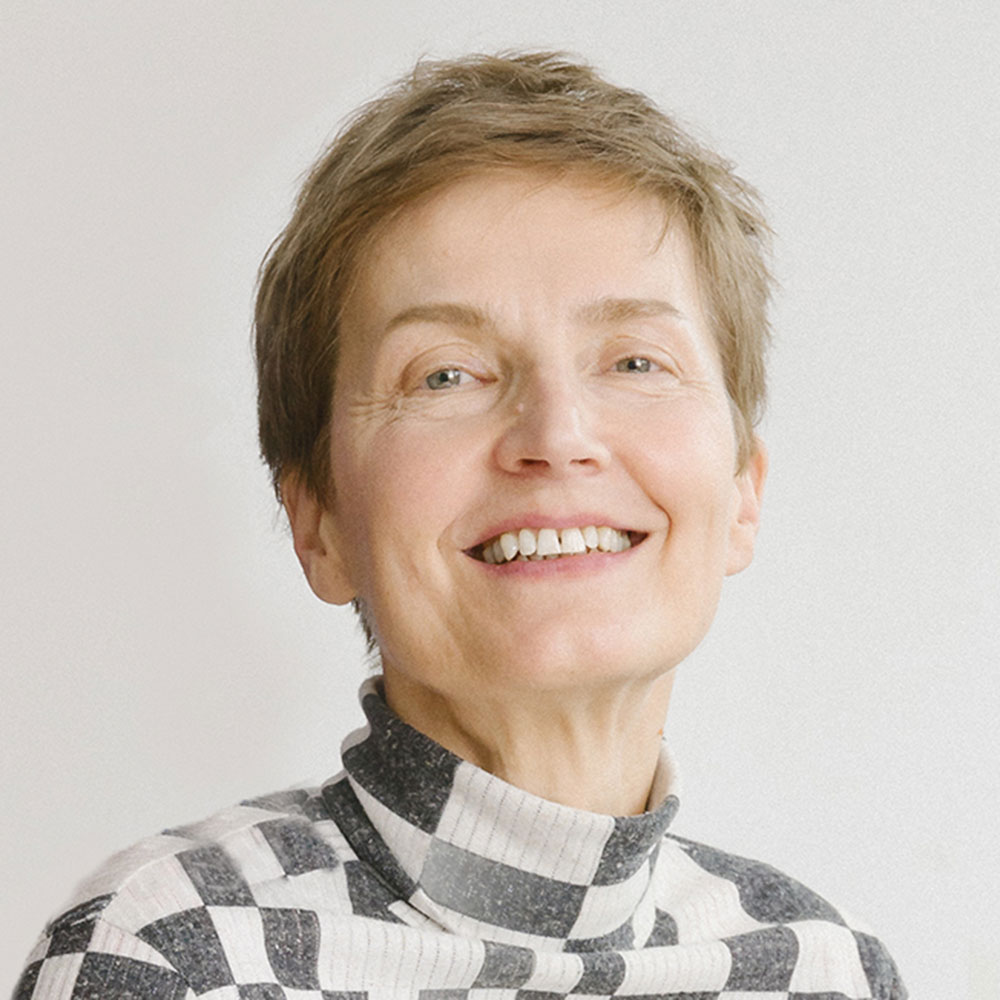 Anna Popelka